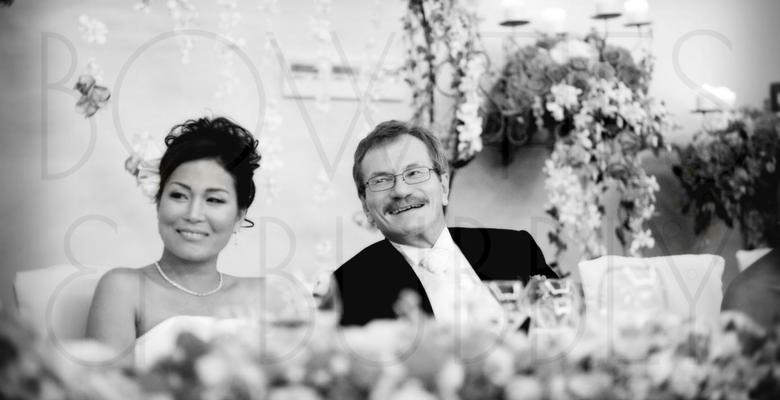 Bowties & Bubbly Professional Wedding Planners - TP Hồ Chí Minh - Hình 2