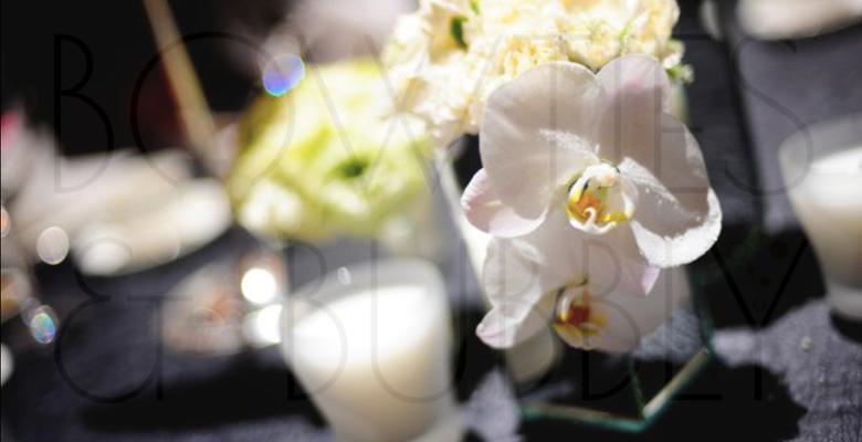 Bowties & Bubbly Professional Wedding Planners - TP Hồ Chí Minh - Hình 3