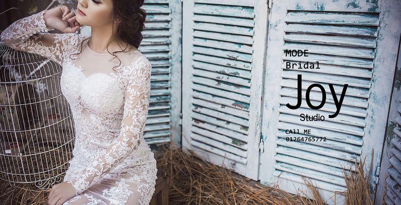 JOY Studio - Quảng Ngãi - Hình 4