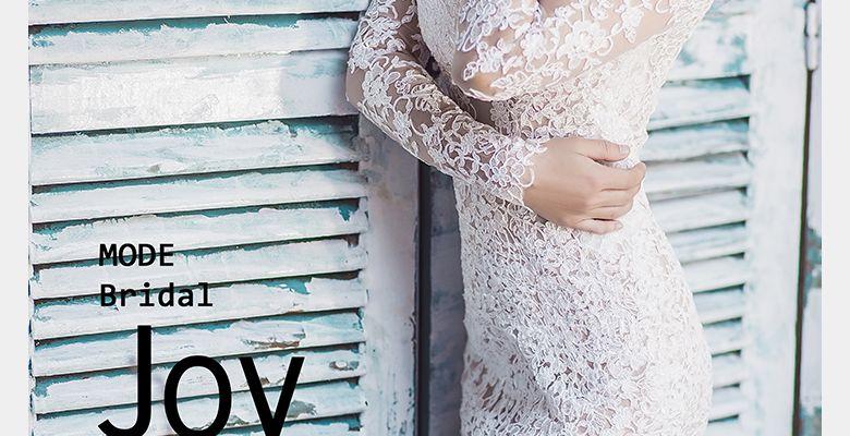 JOY Studio - Quảng Ngãi - Hình 7