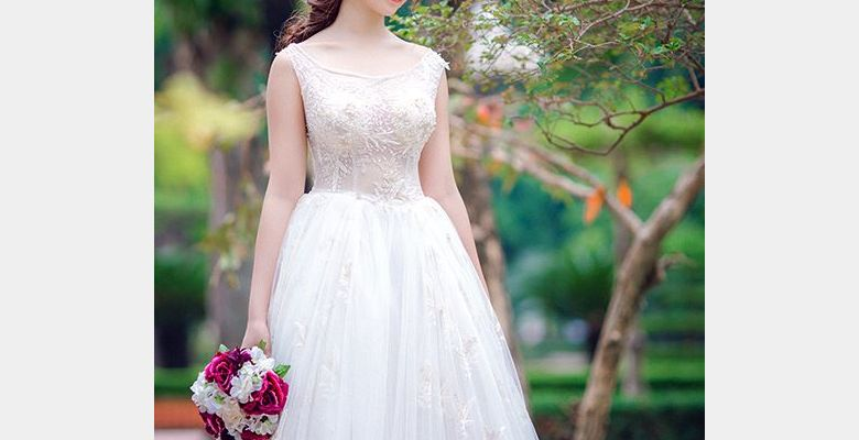 Áo cưới, áo dài Tommy Nguyễn - Nghệ An - Hình 3