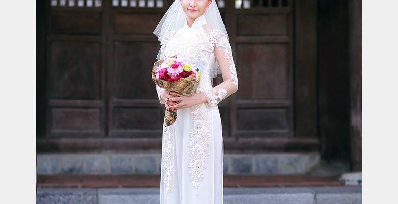 Áo cưới, áo dài Tommy Nguyễn - Nghệ An - Hình 4