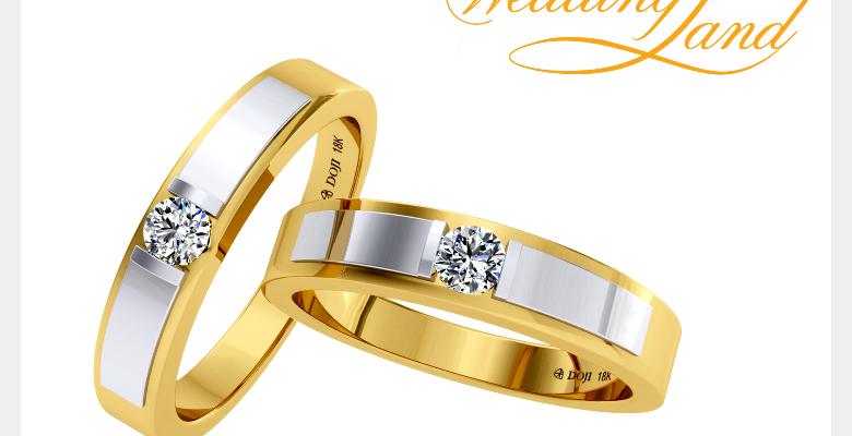 Tập đoàn Vàng bạc đá quý DOJI - Hà Nội - Hình 3