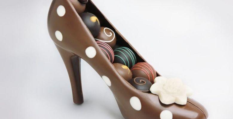 D'art Chocolate Hà Nội - Hà Nội - Hình 3