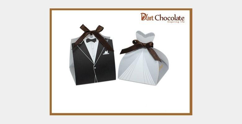 D'art Chocolate Hà Nội - Hà Nội - Hình 4