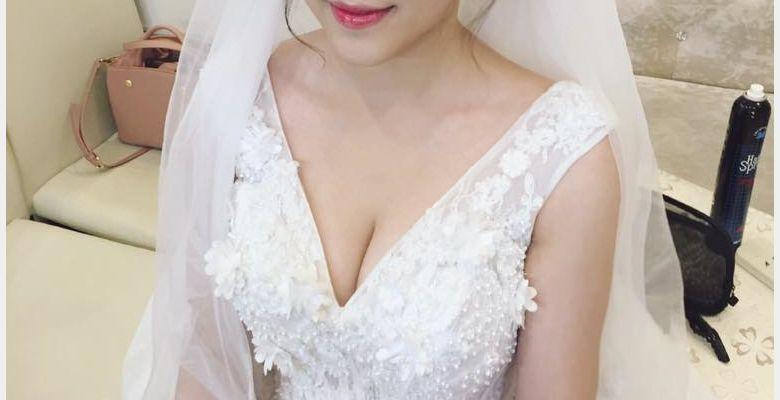 Mai Đỗ Make Up - Hà Nội - Hình 4
