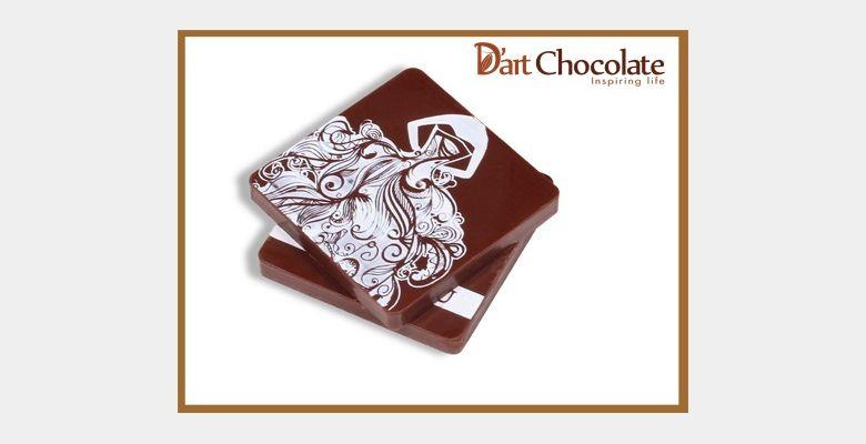 D'art Chocolate Hà Nội - Hà Nội - Hình 5