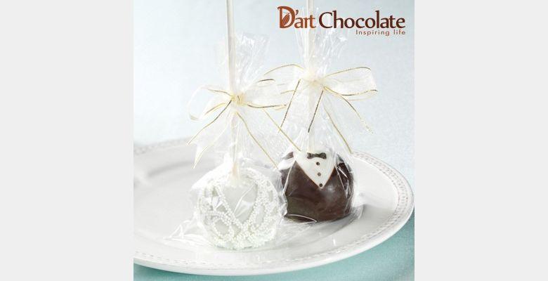 D'art Chocolate Hà Nội - Hà Nội - Hình 1