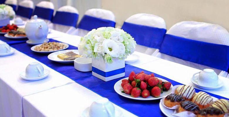 Dịch vụ cưới hỏi và tổ chức sự kiện Hoàng Gia - Đồng Nai - Hình 3
