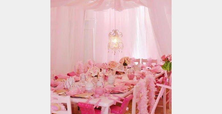 GRASS Wedding and Event Planner - Quận 3 - Thành phố Hồ Chí Minh - Hình 1