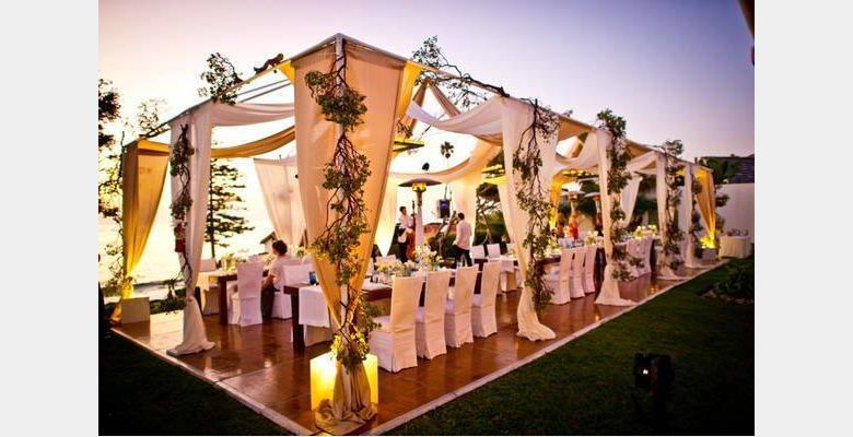 GRASS Wedding and Event Planner - Quận 3 - Thành phố Hồ Chí Minh - Hình 2