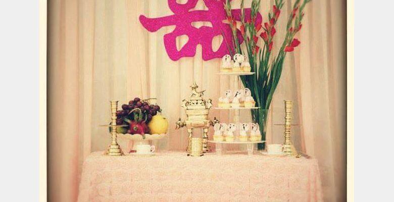 GRASS Wedding and Event Planner - Quận 3 - Thành phố Hồ Chí Minh - Hình 5