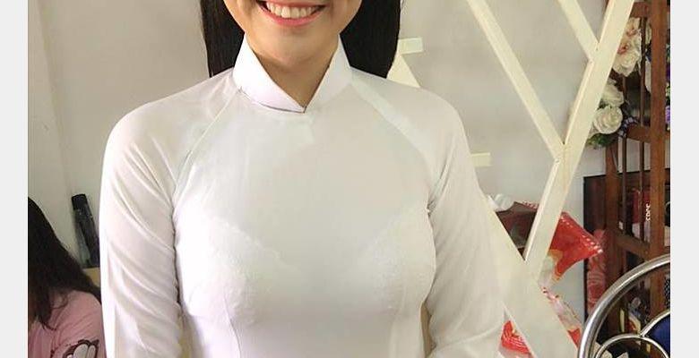 Makeup Thắng Shiro - Quận Ninh Kiều - Thành phố Cần Thơ - Hình 2