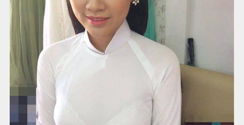Makeup Thắng Shiro - Quận Ninh Kiều - Thành phố Cần Thơ - Hình 1