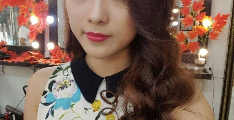 Calie Makeup - Quận Phú Nhuận - TP Hồ Chí Minh - Hình 1