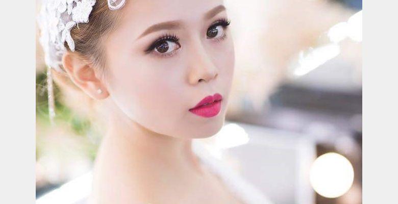 Calie Makeup - Quận Phú Nhuận - TP Hồ Chí Minh - Hình 2