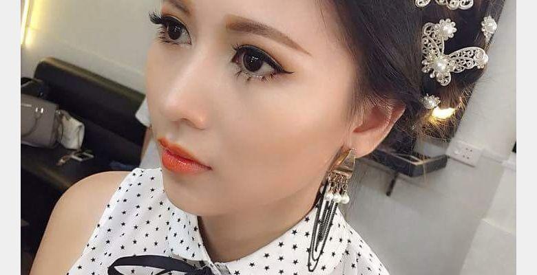 Calie Makeup - Quận Phú Nhuận - TP Hồ Chí Minh - Hình 3