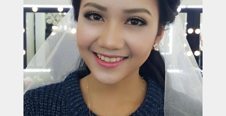 Calie Makeup - Quận Phú Nhuận - TP Hồ Chí Minh - Hình 4