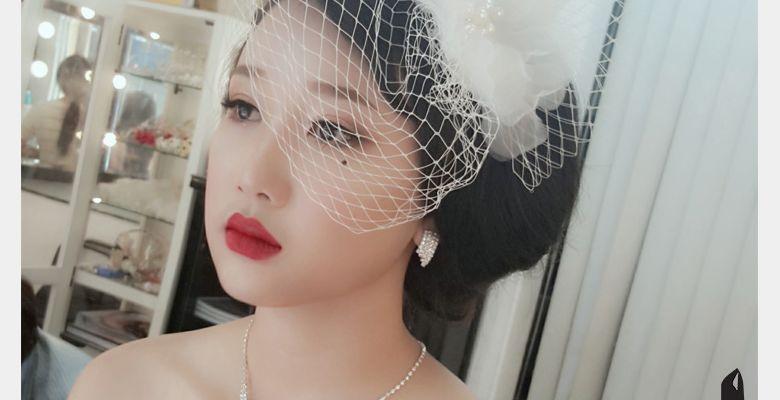 Calie Makeup - Quận Phú Nhuận - TP Hồ Chí Minh - Hình 5