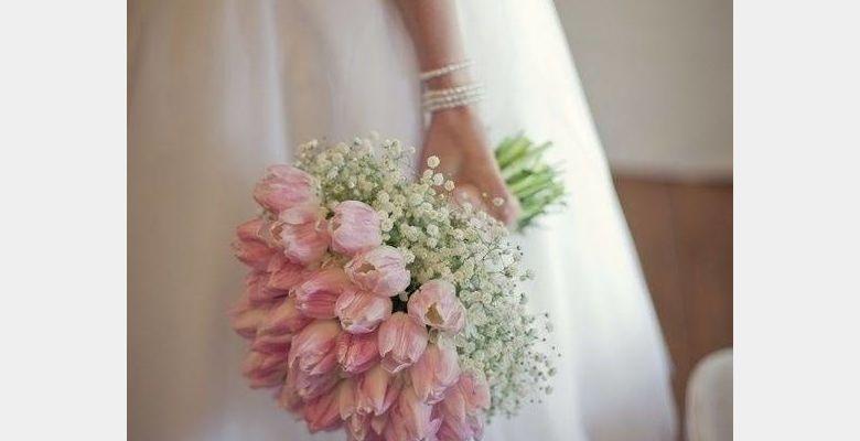 Hoa cưới Scentvilla - Hà Nội - Hình 1