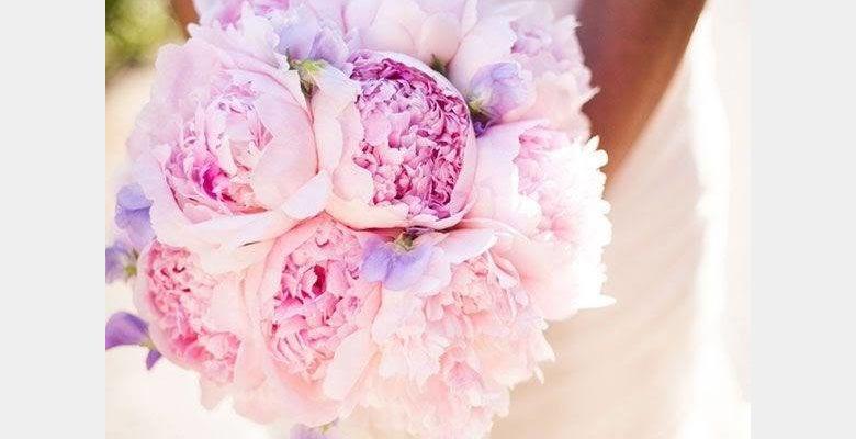 Hoa cưới Scentvilla - Hà Nội - Hình 2