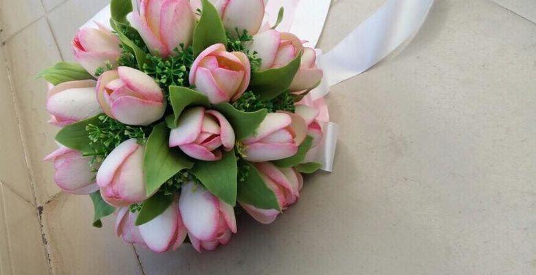 Hoa cưới Scentvilla - Hà Nội - Hình 4