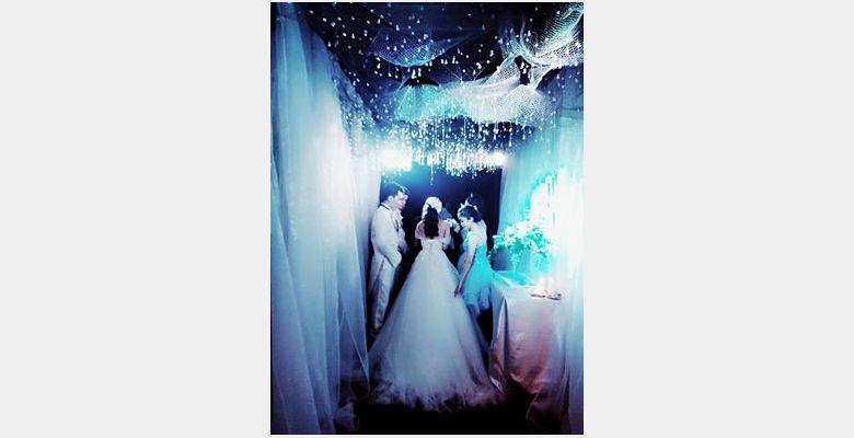 TN Detail Wedding Planner - Cần Thơ - Hình 2
