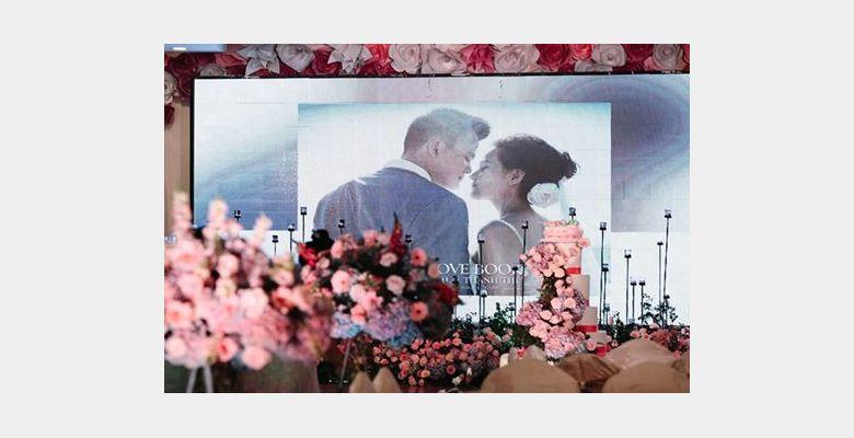 TN Detail Wedding Planner - Cần Thơ - Hình 5