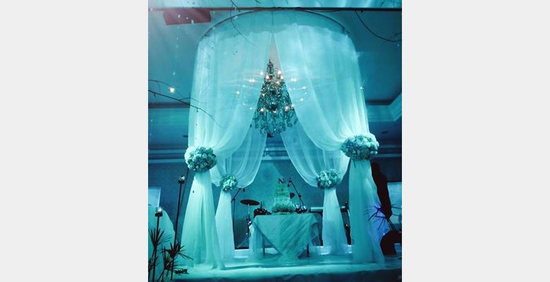 TN Detail Wedding Planner - Cần Thơ - Hình 3
