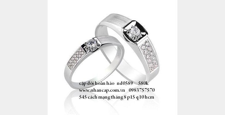Vu Dung silver - TP Hồ Chí Minh - Hình 1