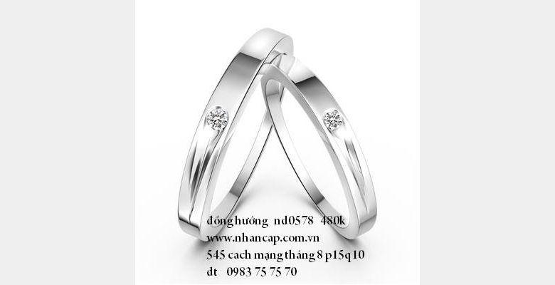 Vu Dung silver - TP Hồ Chí Minh - Hình 2