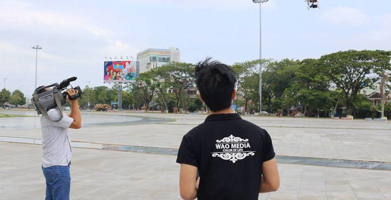 Wao media - Tỉnh Hưng Yên - Hình 3