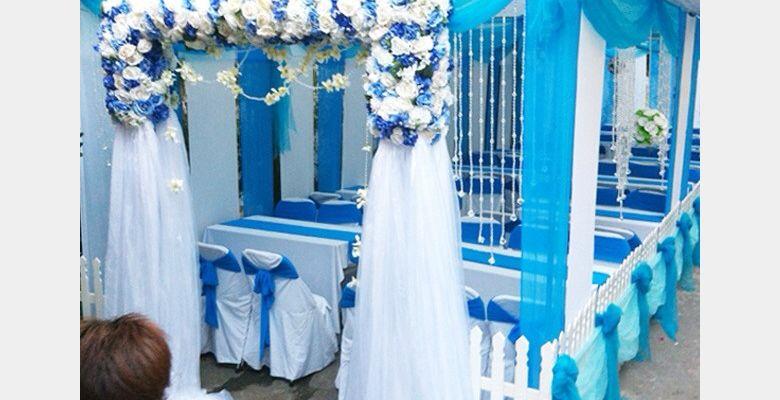 Dịch vụ cưới hỏi Thảo My - Quận Tân Phú - TP Hồ Chí Minh - Hình 4