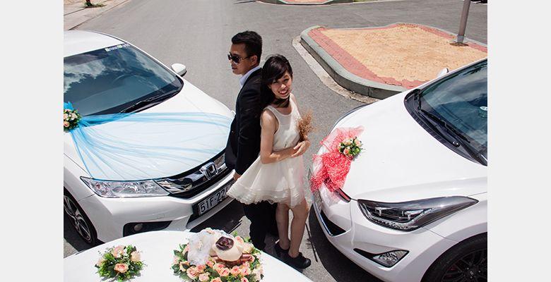 Green World Car Rental - Quận 2 - TP Hồ Chí Minh - Hình 2