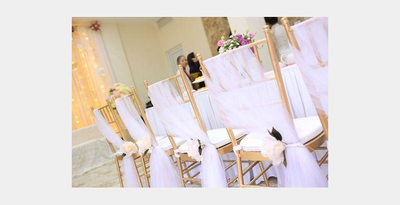 Tuyết Mai Wedding - Hà Nội - Hình 8