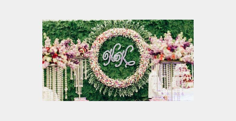 Tuyết Mai Wedding - Hà Nội - Hình 3