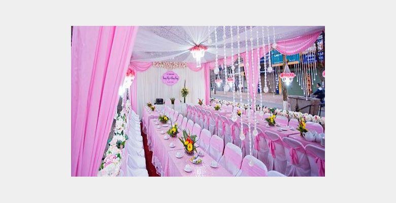 Tuyết Mai Wedding - Hà Nội - Hình 9