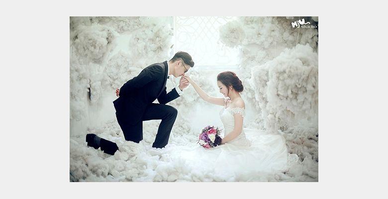 Tuyết Mai Wedding - Hà Nội - Hình 2