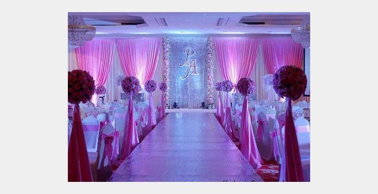 Tuyết Mai Wedding - Hà Nội - Hình 5