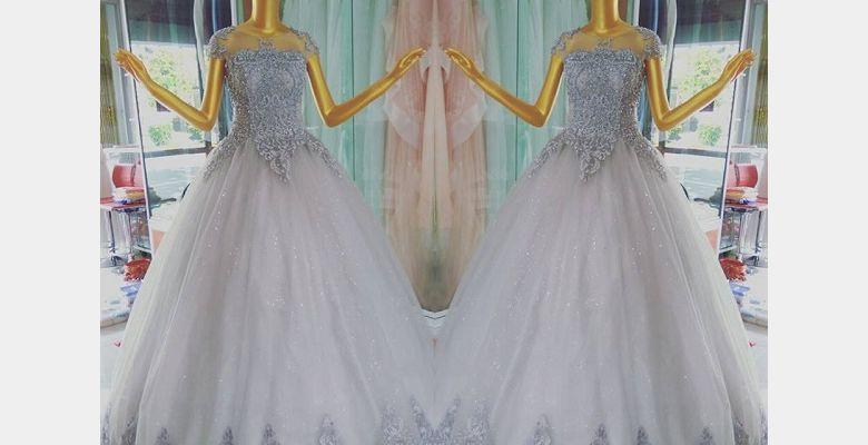 Xưởng may váy cưới Zorivio - Đăk Lăk - Hình 2