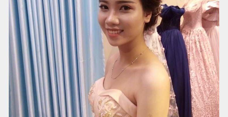 Hà Kim Anh MAKE UP - Quận Hải Châu - Thành phố Đà Nẵng - Hình 1