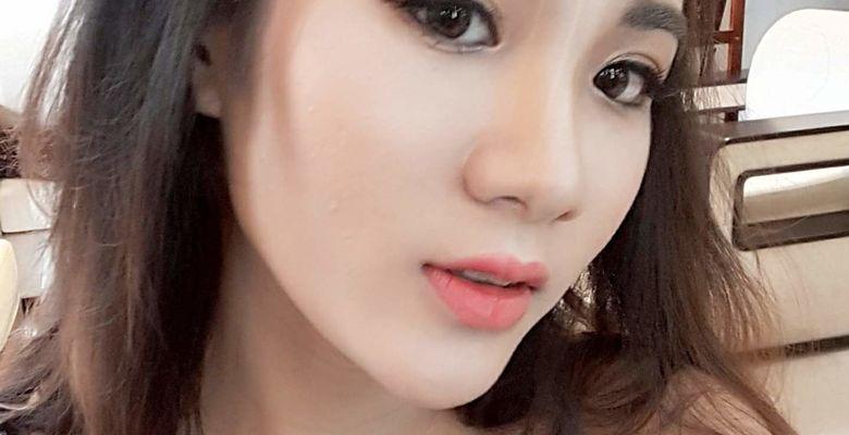 Hà Kim Anh MAKE UP - Quận Hải Châu - Thành phố Đà Nẵng - Hình 7
