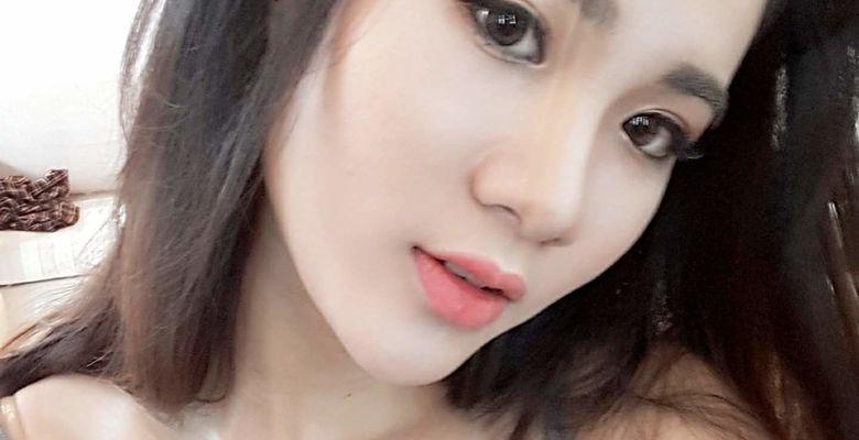 Hà Kim Anh MAKE UP - Quận Hải Châu - Thành phố Đà Nẵng - Hình 8