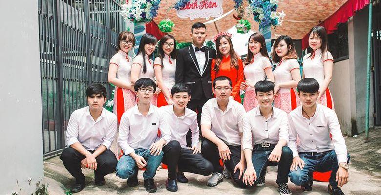 Bưng quả giá rẻ NẮNG - Quận 8 - Thành phố Hồ Chí Minh - Hình 9
