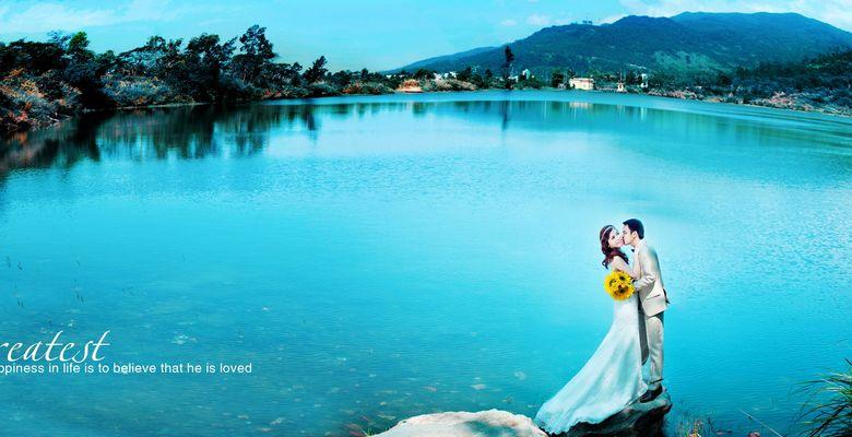 Các Wedding - Quận Hải Châu - Đà Nẵng - Hình 3
