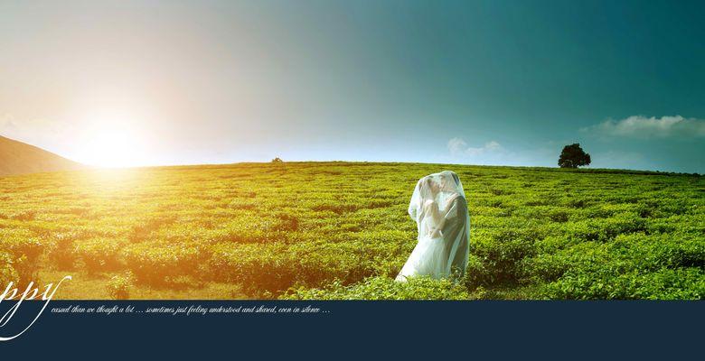 Các Wedding - Quận Hải Châu - Đà Nẵng - Hình 1