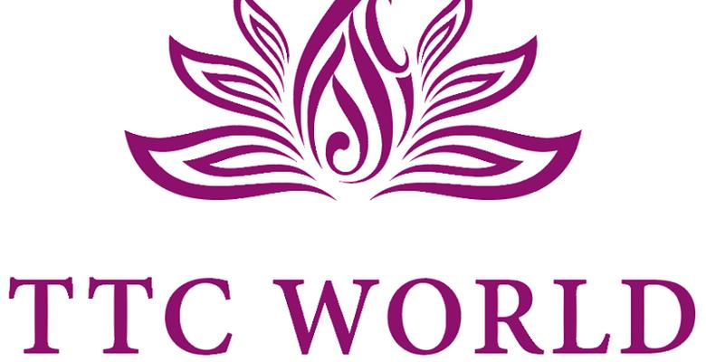 Đồi mộng mơ - TTC World - Lâm Đồng - Hình 1