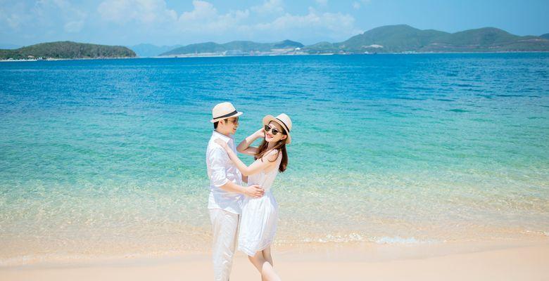 TuArt Wedding Đà Nẵng - Hình 1