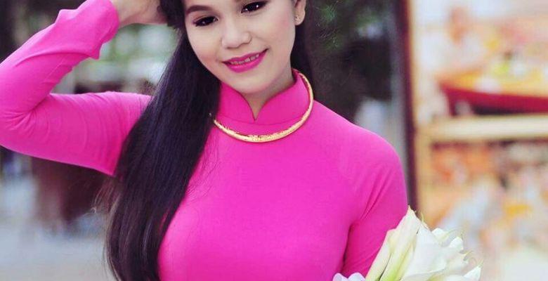Make up Luân Đặng - TP Hồ Chí Minh - Hình 10
