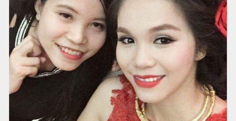 Make up Luân Đặng - TP Hồ Chí Minh - Hình 7